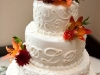 weddingcake342x512